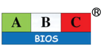 ABC Bios