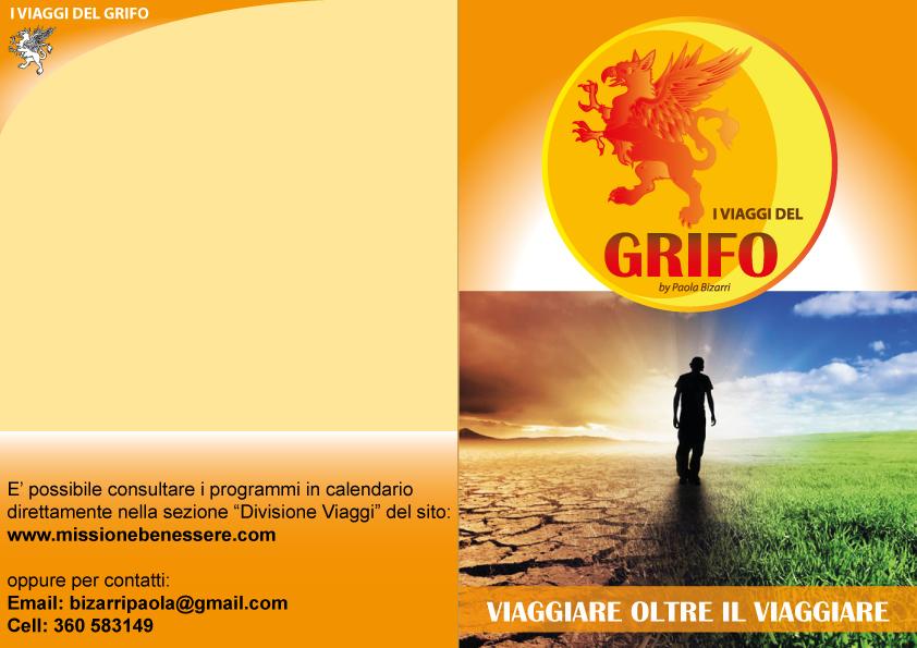 Brochure-esterna
