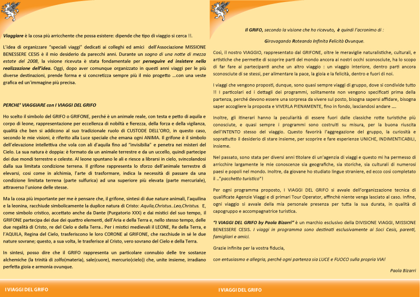 Brochure-interna